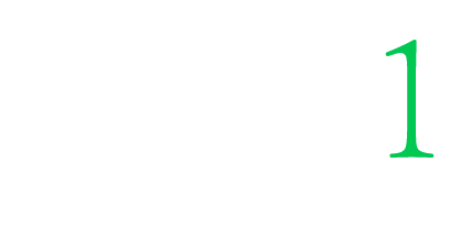 1on1(ono on one meeting) 部下を、企業を、成長させる